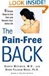 The Pain-Free Back: 6 Simple Steps to...