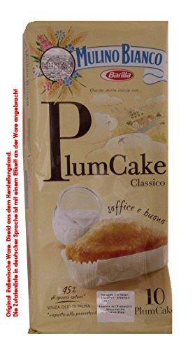 mulino-bianco-plum-cake-30-x-33g-990g-brioche-preparata-con-yogurt-susse-backware-mini-kuchen-mit-jo