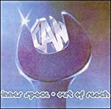 Inner Space/Out Of Reach By Can (2003-09-01)