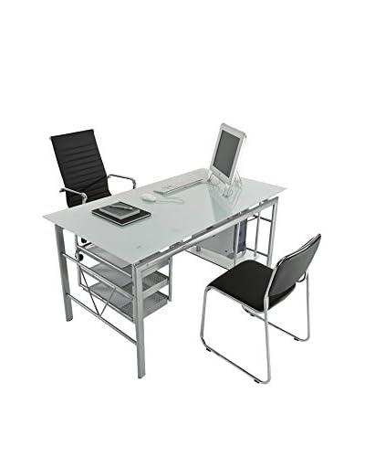 Contemporary Office Escritorio Contract