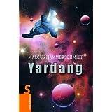 """Yardangvon """"Marcus Hammerschmitt"""""""