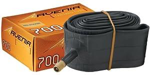 Buy Avenir Schrader 48mm Valve Tube (700 X 28-32C) by Michelin