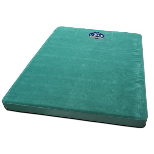 Kamp-Rite Double Self Inflating Pad