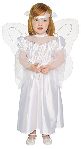 Toddler Heavenly Angel Costume