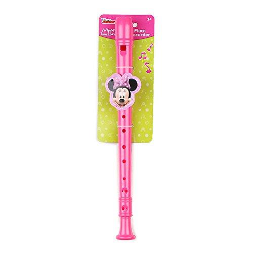 Minnie Mouse Flute