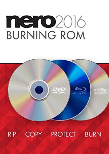 nero-burning-rom-2016-pc-download