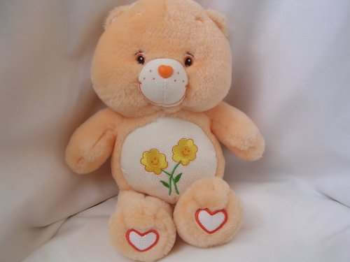Big Care Bear