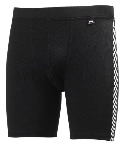 Helly Hansen Men's Stripe Boxer