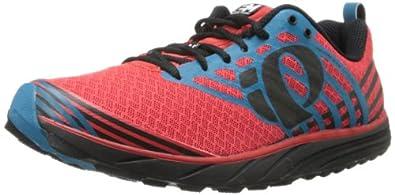Buy Pearl Izumi - Run Mens EM Trail N 1 Trail Running Shoe by Pearl Izumi - Run