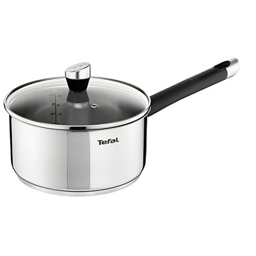 tefal-emotion-20cm-stainless-steel-saucepan-with-clear-glass-lid-sauce-pan-pot