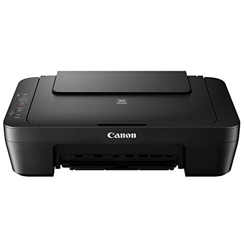 Canon-Pixma-MG2550S-Impresora-todo-en-uno-2-cartuchos-FINE-40-hasta-80-ipm-600-x-1200-ppp-Hi-Speed-USB-negro