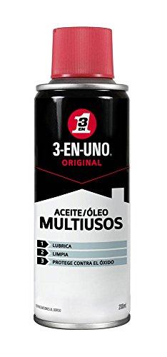 3-en-uno-original-aceite-multiusos-protege-contra-el-oxido-200-ml