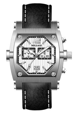 Millage Rouge LS Collection -W-W