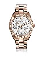 ESPRIT Reloj de cuarzo Woman TP10895 36.0 mm