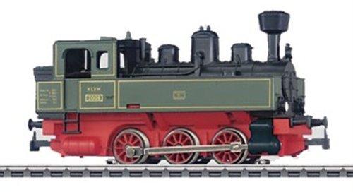 Tenderlokomotive-Lnderbahn-Bauart-Verpackung-sortiert