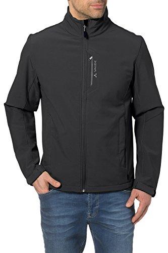 vaude-jacke-mens-gemsstock-jacket-cortavientos-para-hombre-color-negro-talla-xl