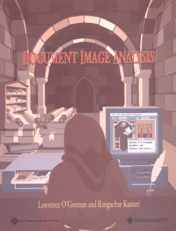 Document Image Analysis