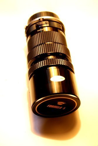 formula-5-gold-crown-automatic-60-150mm-f-40-zoom-lens-for-slr-cameras
