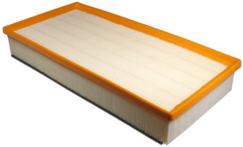 MAHLE Original LX 793 Air Filter (Vw Touareg Engine Parts compare prices)
