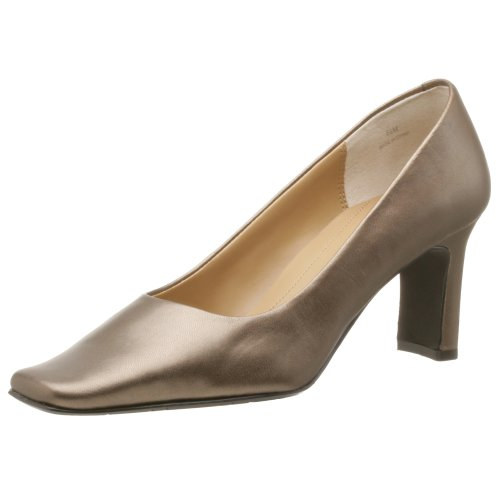 Moda Spana Women's Vicki Pump - Buy Moda Spana Women's Vicki Pump - Purchase Moda Spana Women's Vicki Pump (Moda Spana, Apparel, Departments, Shoes, Women's Shoes, Pumps, Dress & Evening)