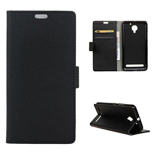 lenovo-vibe-c2-coque-moonminir-noir-pu-cuir-magnetique-flip-stand-portefeuille-card-holder-housse-co