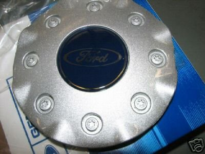 Wheel Center Cap for Ford Contour (Ford)