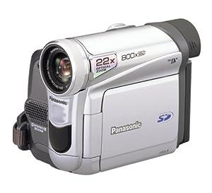 Panasonic pv-gs14