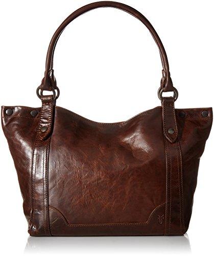 frye-melissa-shoulder-bag-mujer-marron-bolsos-de-mujer