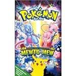 Pokemon - Der Film [Verleihversion] [...