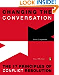 Changing the Conversation: The 17 Pri...