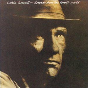 Calvin Russell 41FT7F9QZ2L._SL500_AA300_