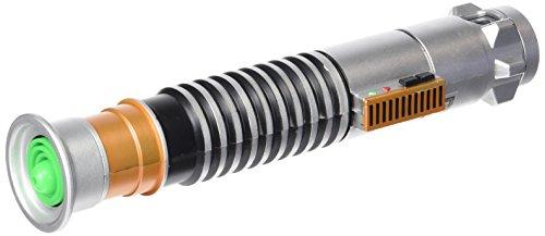 Star Wars - Sable extensible, surtido, 1 unidad (Hasbro B2912EU4)