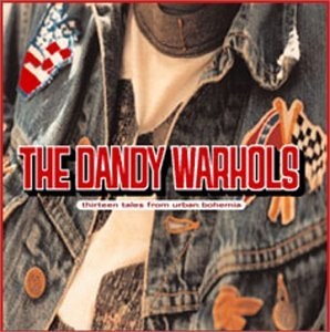 The Dandy Warhols - Six Feet Under Vol.1 [UK] - Zortam Music