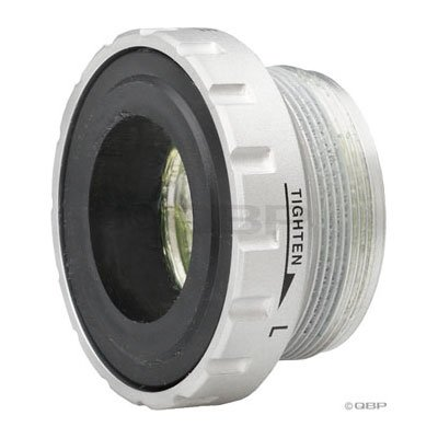 Shimano XT M770 Right Bottom Bracket Cup with Bearing