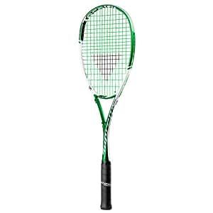 TECNIFIBRE Suprem 130 Adult Squash Racquet