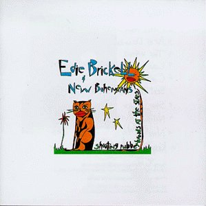 Edie Brickell & New Bohemians - Shooting Rubberbands at the Stars (2) - Zortam Music