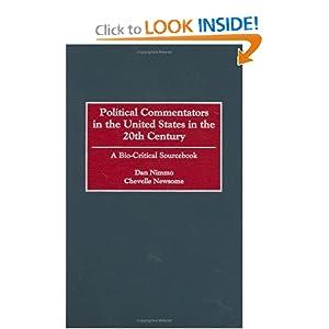 Politics of the United States - Wikipedia,.