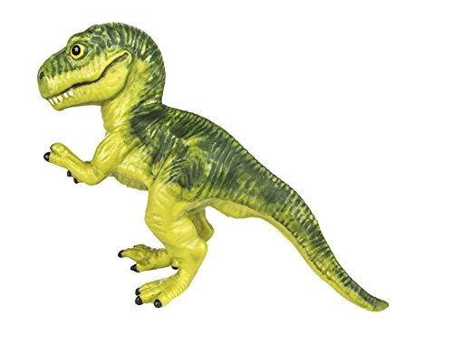 Safari Ltd Wild Safari Tyrannosaurus Rex Baby