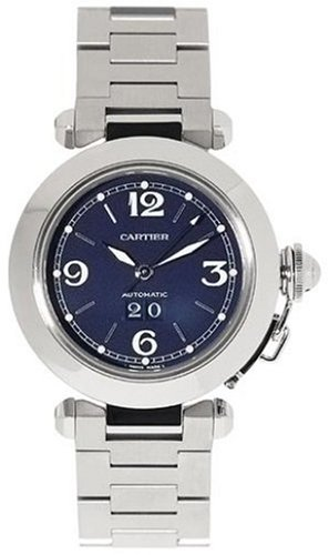 Mens Luxury Watches Luxury Watches for Men from mensluxurywatchesz.com