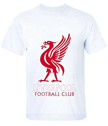 ljcnr-t-shirt-uomo-white-l