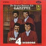 "The Genuine Imitation Life...von ""The Four Seasons"""