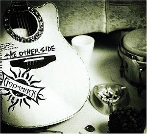 GODSMACK - The Other Side - Zortam Music