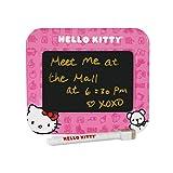Sakar - Pizarra Hello Kitty