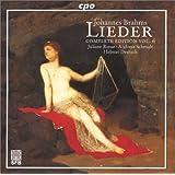 Lieder - Complete Edition Vol. 6 (Banse, Schmidt, Deutsch)