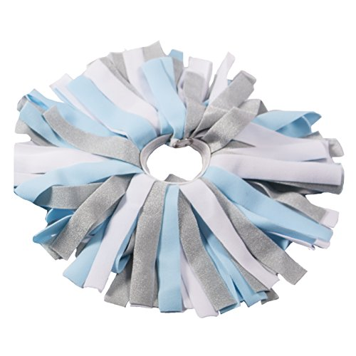 lewis-n-clark-madchen-okotex-pomchies-pom-id-gr-einheitsgrosse-something-blue