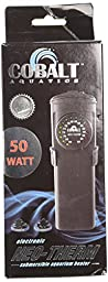 Neo-Therm Heater, 50 watt