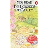 The Howards of Caxleyby Miss Read