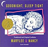 echange, troc Marylee & Nancy - Goodnight Sleep Tight