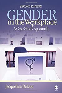 an analysis of the sexual discrimination and harassment in the workplace and an overview of the civi An overview of sexual harassment and discrimination  an analysis of the sexual discrimination and harassment in the workplace and an overview of the civil rights.