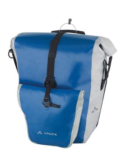 vaude-borsa-per-bicicletta-paar-aqua-back-plus-44-x-33-x-31-cm-blu-blue-metallic-44-x-33-x-31-cm